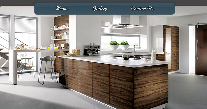 Nkosi Kitchens CC   Designer Kitchens, Built In Cupboards U0026 Bars Part 32